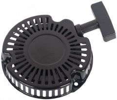 Loncin Recoil Assembly 193500114-0001